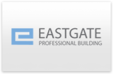Eastgate Professional Building