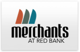Merchants At Red Bank