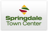 Springdale Town Center