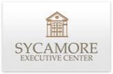 Sycamore Executive Center